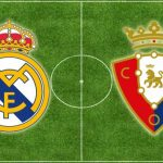 real-madrid-osasuna-match-preview